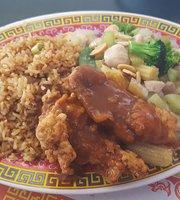 Arizona Chinese Restaurant