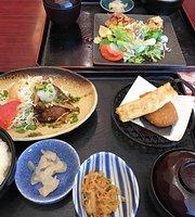 Yumean Sowamachi