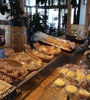 Bakery Choan