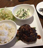 Cafe Kuafori