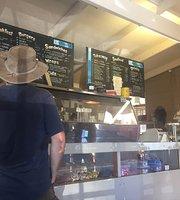 Tallowood Cafe