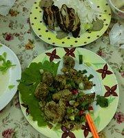 Lu Yu Xiao Chi Restaurant
