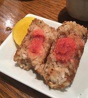 Wai Wai Japanese Restaurant