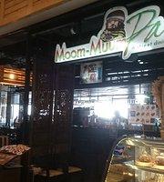 Moom Muum Park