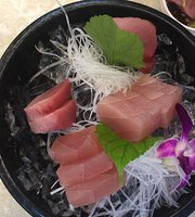 Fish Village Seafood Restaurant