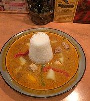 Puen Thai Restaurant