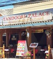 Tandoori Palace Khaolak