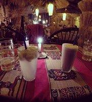 Restaurante El Fogon de la Cabana