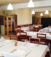 Restaurant Natural Cuisine
