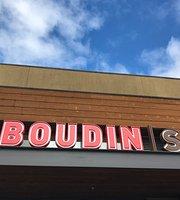 Boudin SF