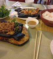 Duclinh Restaurant