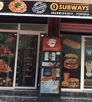 Snack Subways