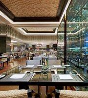 Zhi Wei Restaurant