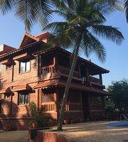 paradise lagoon 40 4 8 updated 2019 prices hotel reviews rh tripadvisor com