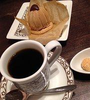 Motomachi Coffeeobata No Hanare