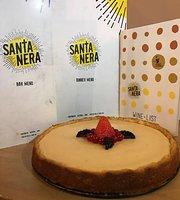 Santanera - Kitchen & Bar