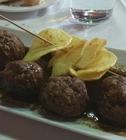 Restaurante Artesa
