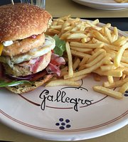 Gallegro