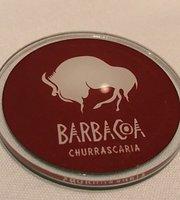 Barbacoa - Itaim