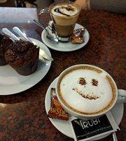 Cafe Iru Bi & M