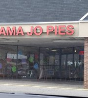 Mama Jo Homestyle Pies