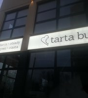 Tarta Bulka Bar Restauracja