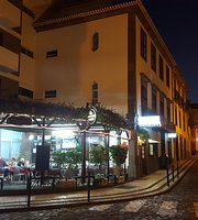 Trigal Restaurant