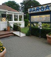 Restaurant Parga