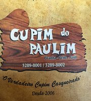 Cupim do Paulim na Independência
