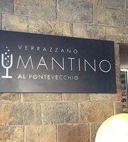 Spumantino Al PonteVecchio
