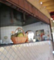 Restaurante Feijao Verde