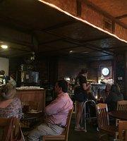 Cheryl's Open Pit Steak House