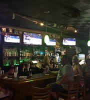 19th Hole Sports Bar