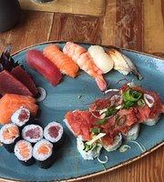 Umami Sushi & Grill