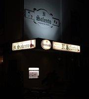 Die 10 Besten Italienischen Restaurants In Bielefeld