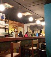 Migra Bar E Caffe