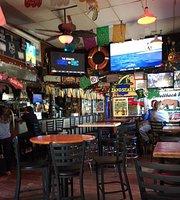 Shellback Tavern