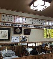 水戸屋 本店