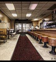 Westcliffe Restaurant