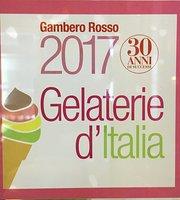 Gelateria Al Cassaro