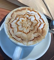 Agnes Coffee