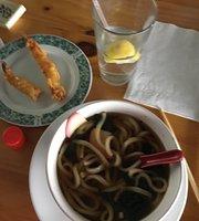 Yokohama Japanese Grill