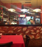 Restaurant Havelka