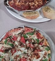 Roma's Pizzeria