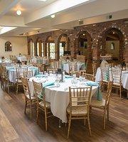 La Galleria Wedding Venue