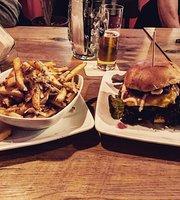 Menz Burger