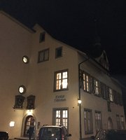 Zum alten Schützenhaus