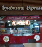 Loubnane Express