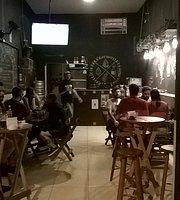 Emporio DoQuintal Chope e Cerveja Artesanal
