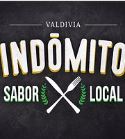Indomito Sabor Local
